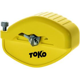 Toko Sidewall Planner